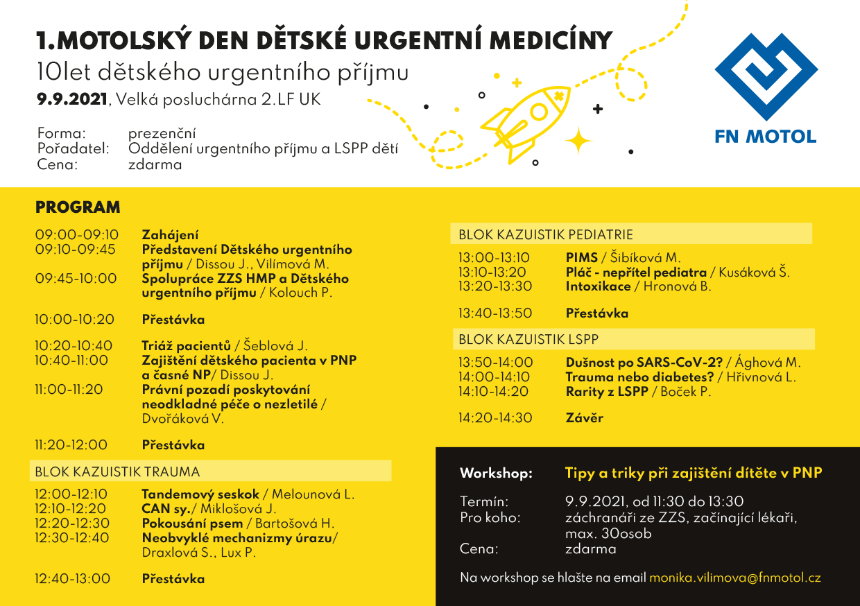 https://www.pediatrics.cz/content/uploads/2021/07/program-motol.png